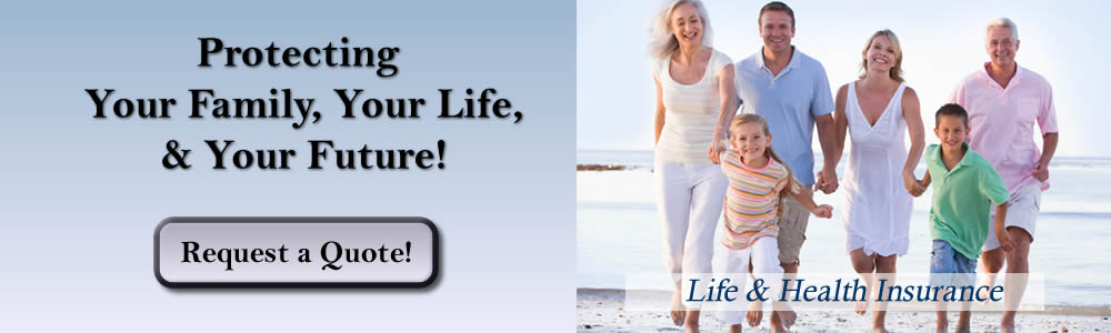Image result for health & life insurance